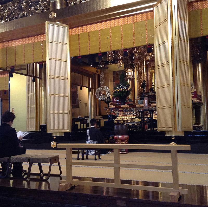 TukijiHonganji-Tokyo-Interior.jpg