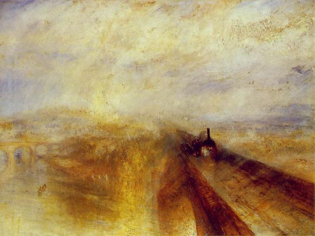 Turner-rain-steam-and-speed.jpg