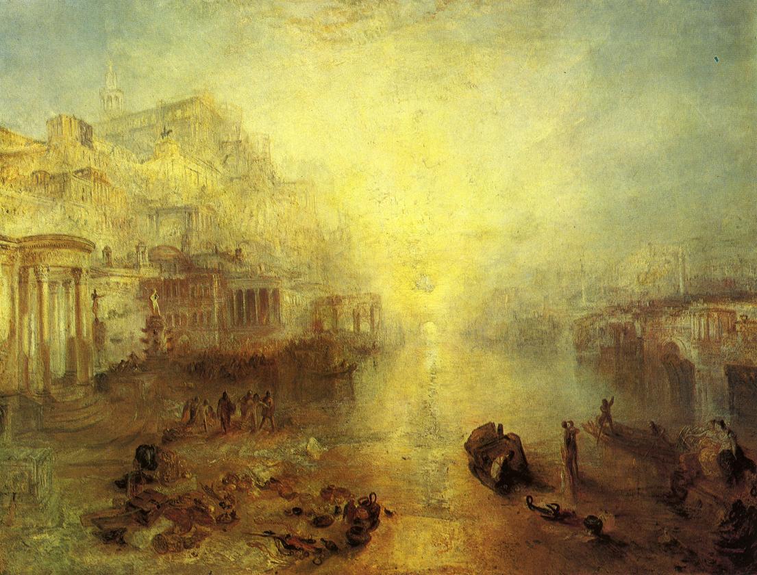 Turner_Ovid_Banished_from_Rome.jpg