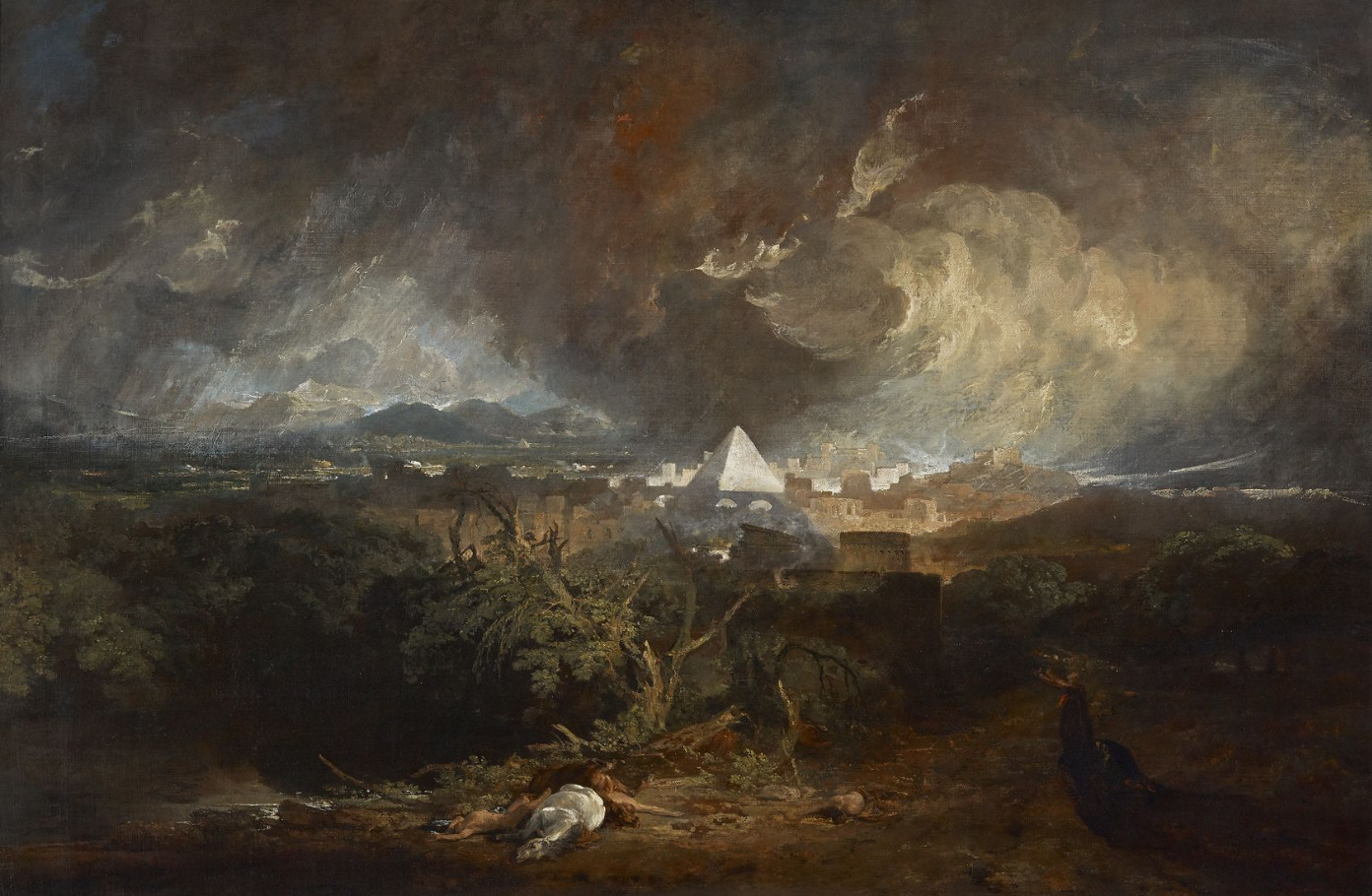 turner_plague5_grt 1799.jpg