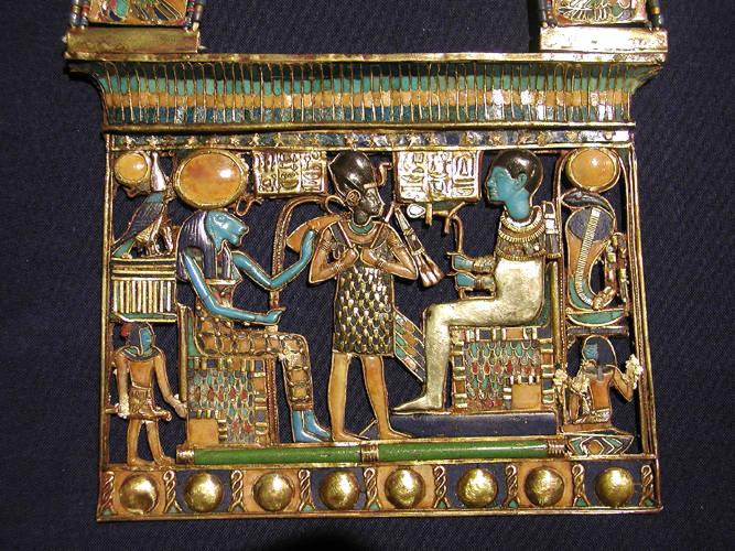 Tutankhamun_pendant.jpg