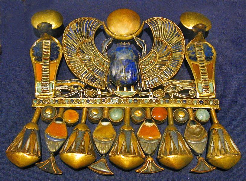 Tutankhamun_scarab1.jpg