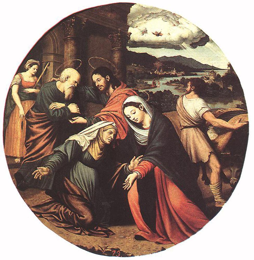 tVicente Masip (1475-1550)he_visitation-large.jpg
