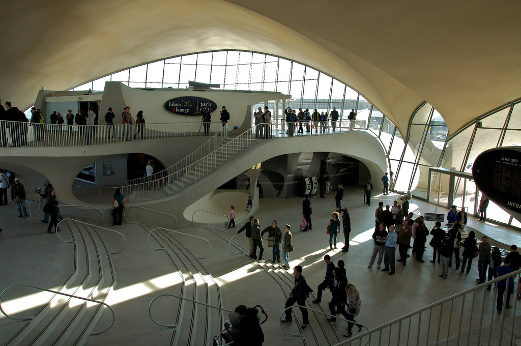 TWA-Flight-Center-Interior.jpg