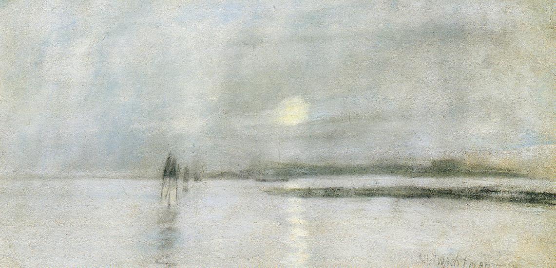 Twachtman_John_Moonlight_Flanders.jpg