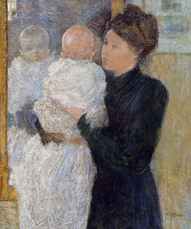 Twachtman_John_Mother_and_Child.jpg