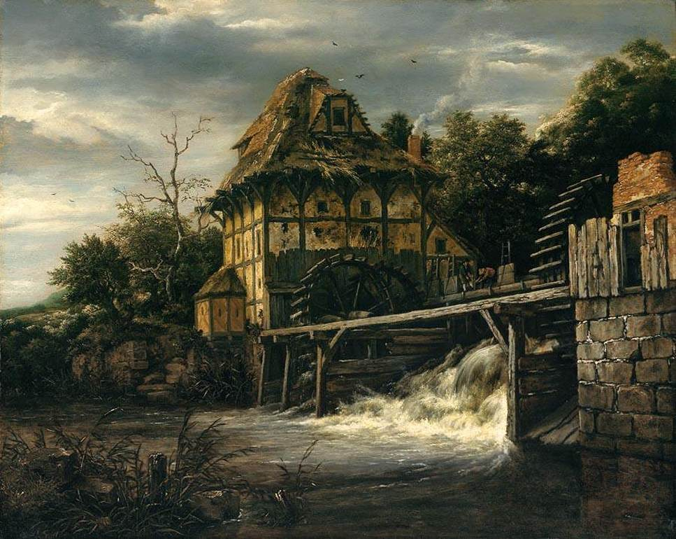 two-undershot-watermills-with-men-opening-a-sluice-1650.jpg