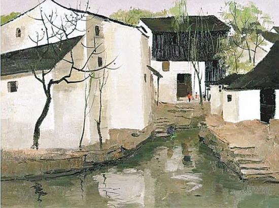 u Guanzhong р. 1919xin_233100415100278187099.jpg