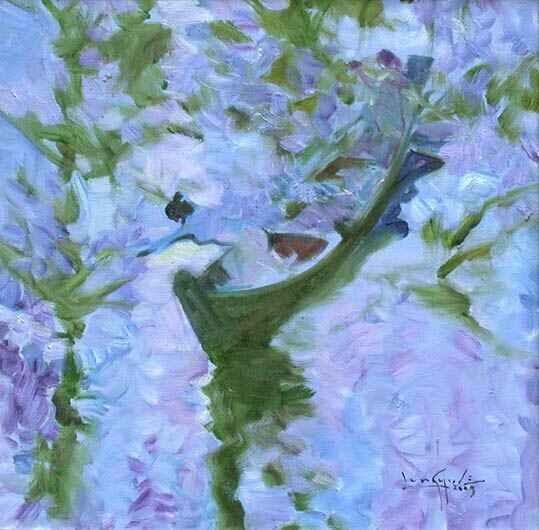 U_Lun_Gywe_-_Water_Garden%2C_2003.jpg