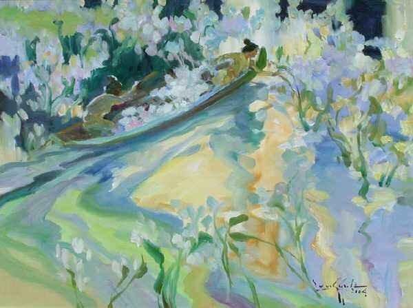 U_Lun_Gywe_-_Water_Garden%2C_2004.jpg