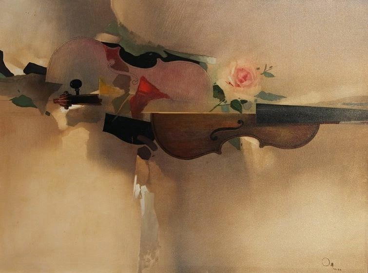Uab Sanasen_paintings_Thailand_artodyssey (38).jpg