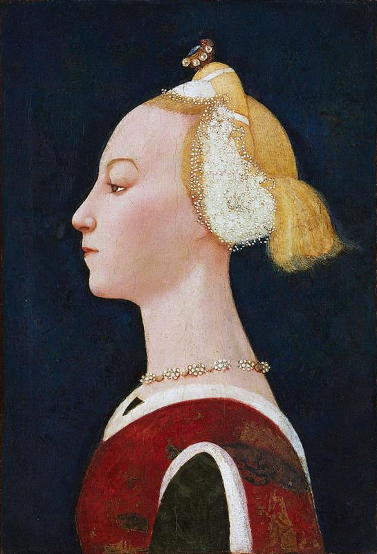 Uccello_Portrait_of_a_Lady_MET.jpg