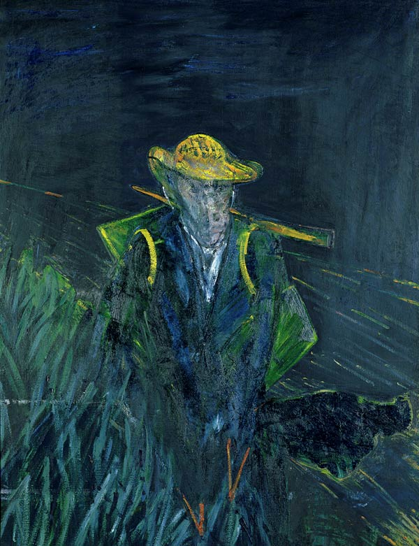 UEA31-francis-bacon-Study-for-a-Portrait-of-Van-Gogh-I-600x.jpg