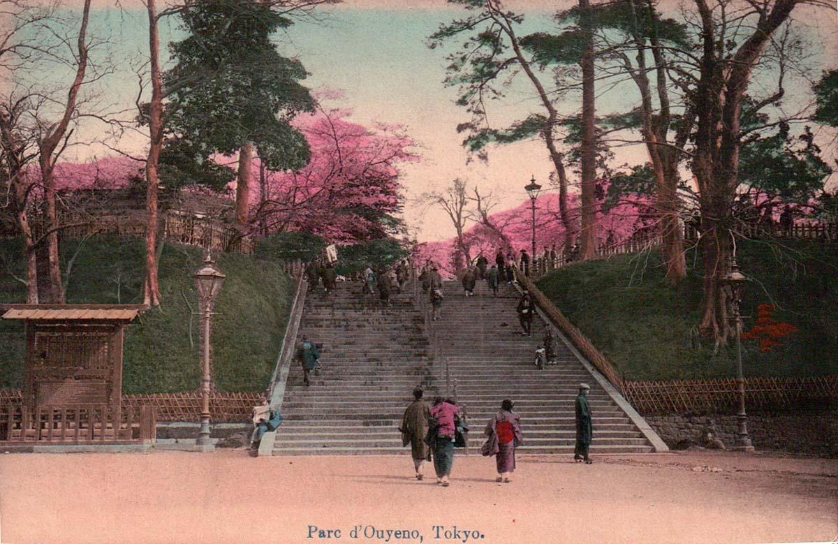 ueno-park-1910.jpg