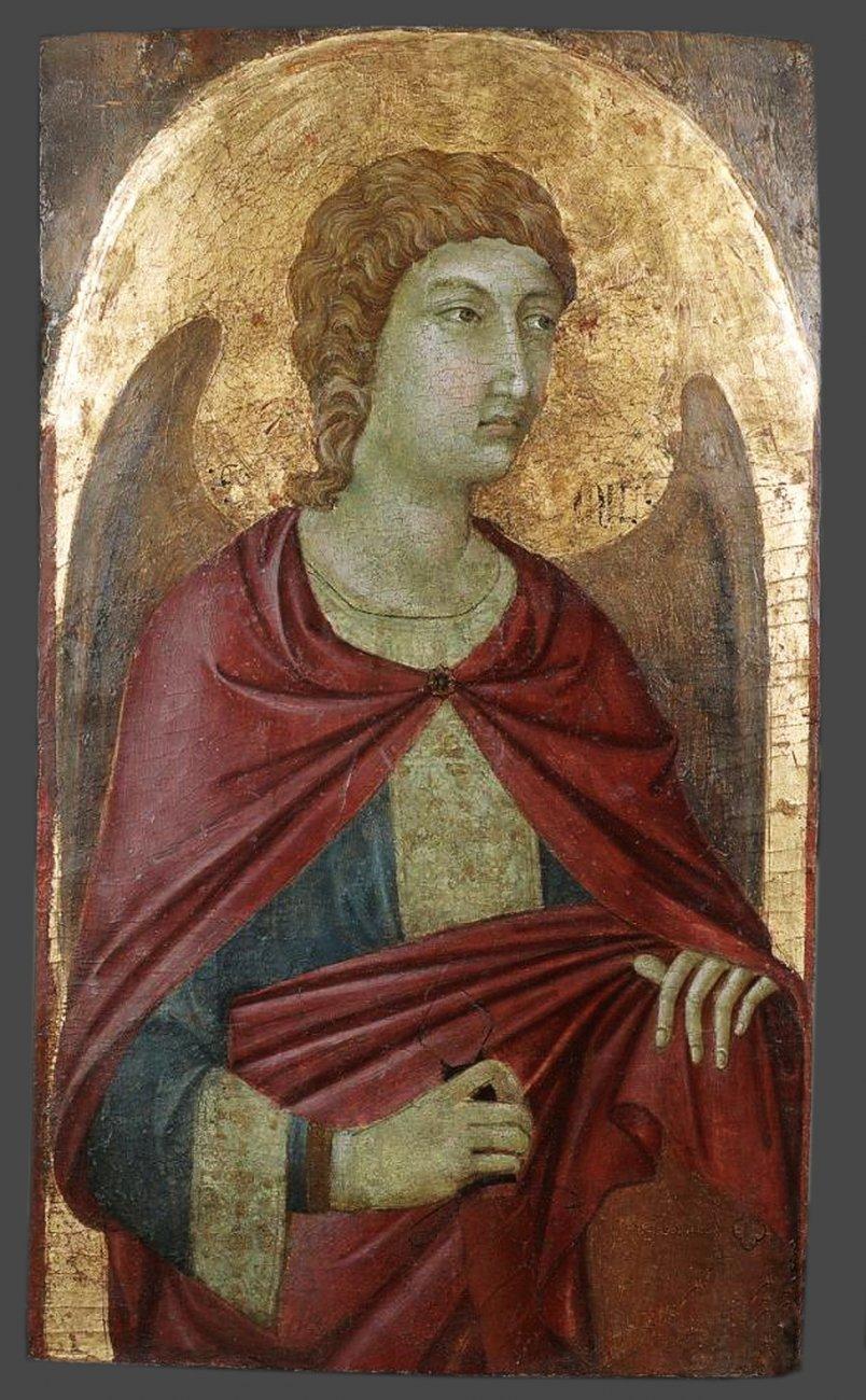 Ugolino_di_Nerio_Ugolino_da_Siena_pered_1295-1339_1310-1315._58_5_x_33_5_sm.jpg