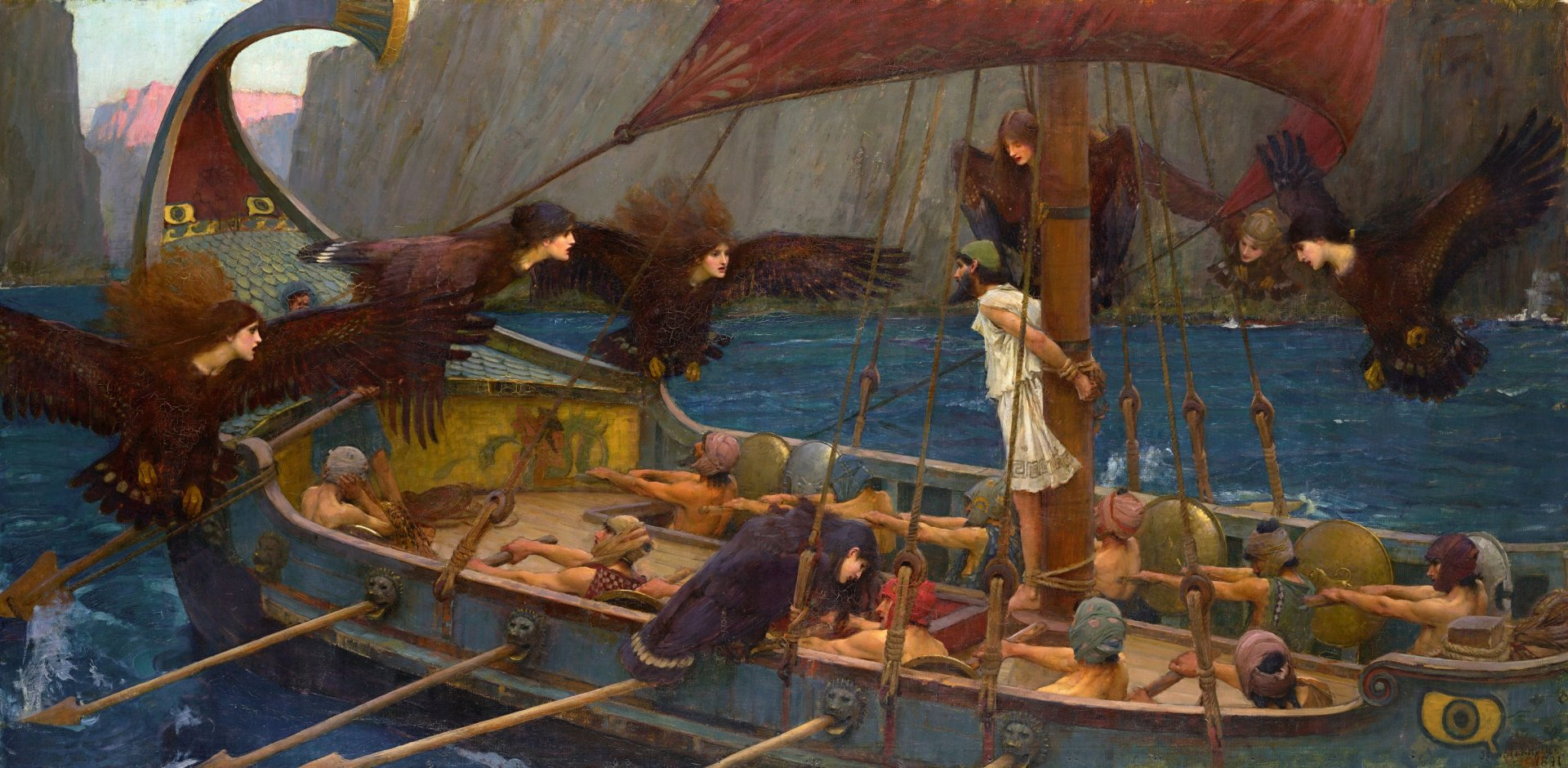 Ulysses-and-the-Sirens-by-John-William-Waterhouse.jpg