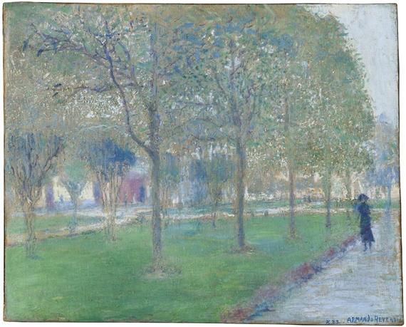 un-paseo-en-el-parque-1922.jpg