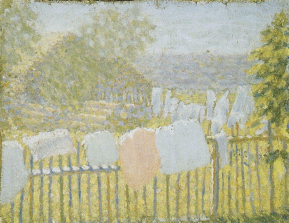 underwear-on-the-fence-1903.jpg