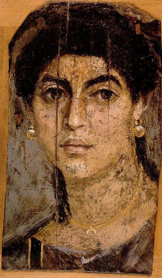 unknown-fayum-greco-roman-coffin-portrait-1369181487_b.jpg