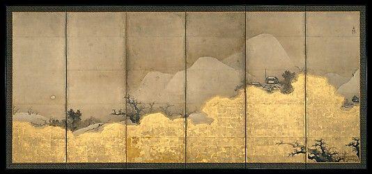 Unkoku Tôeki (1591–1644).jpg