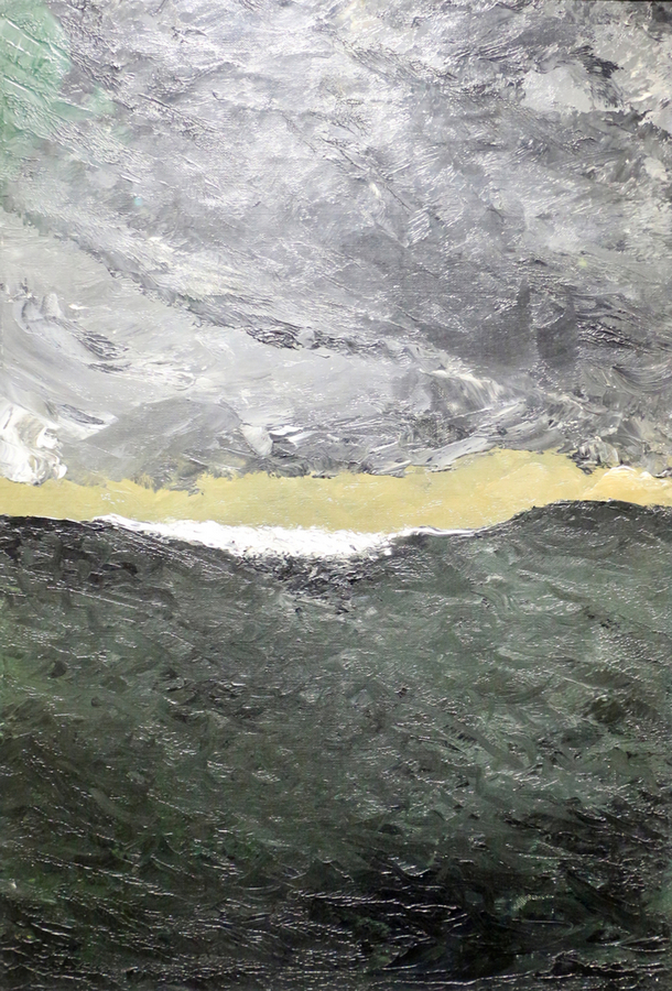 untitled-august-strindberg-4-69d2de7f (1)а.jpg