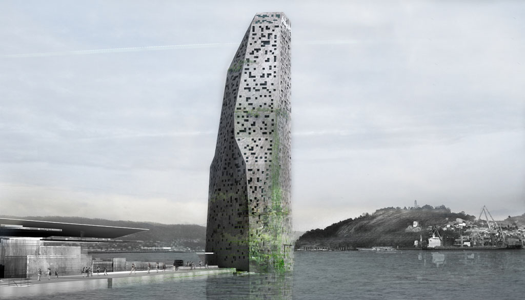 uohm_jean_nouvel_ateliers_harbour_of_vigo_4.jpg