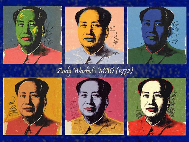 Uorhol-Mao.jpg