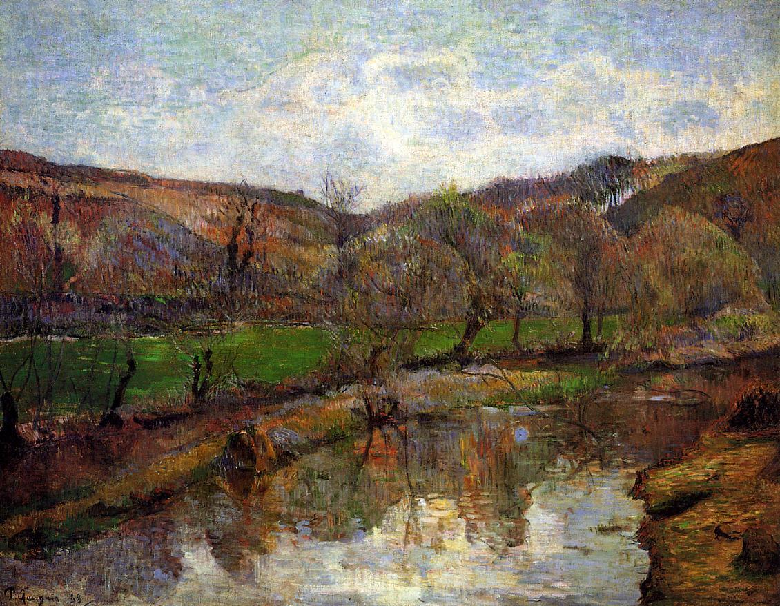 upstream-of-pont-aven-1888.jpg
