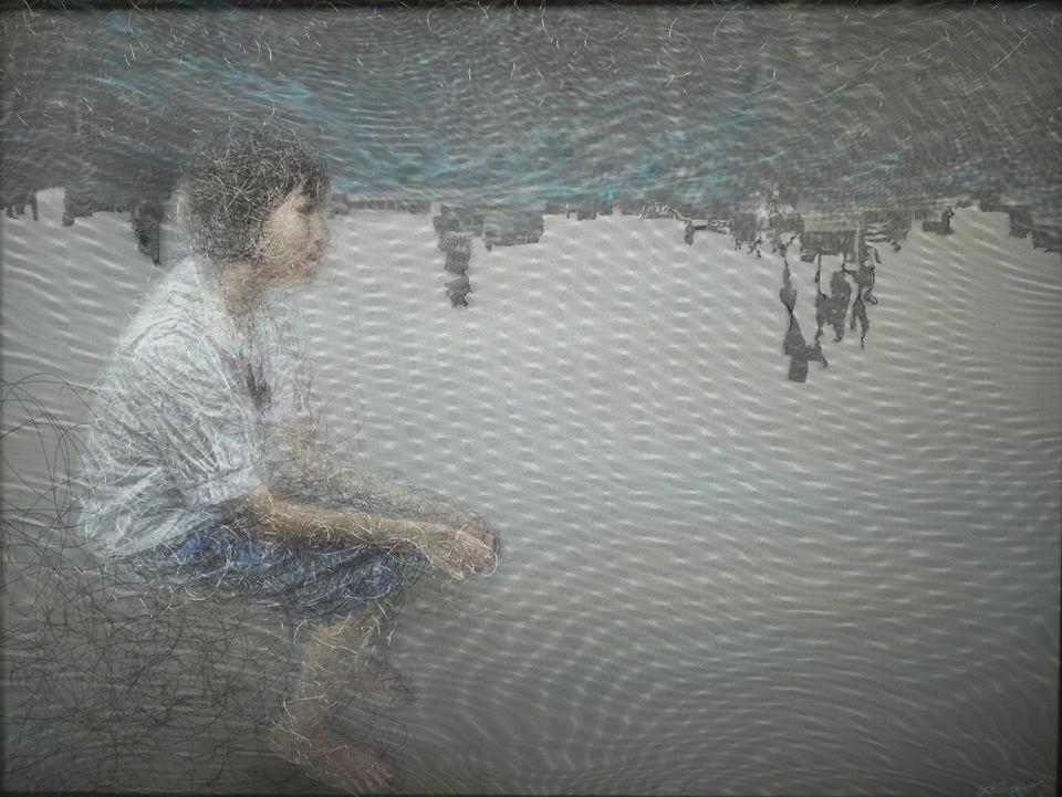 Uttaporn Nimmalaikaew_paintings_Thailand_artodyssey (10).jpg