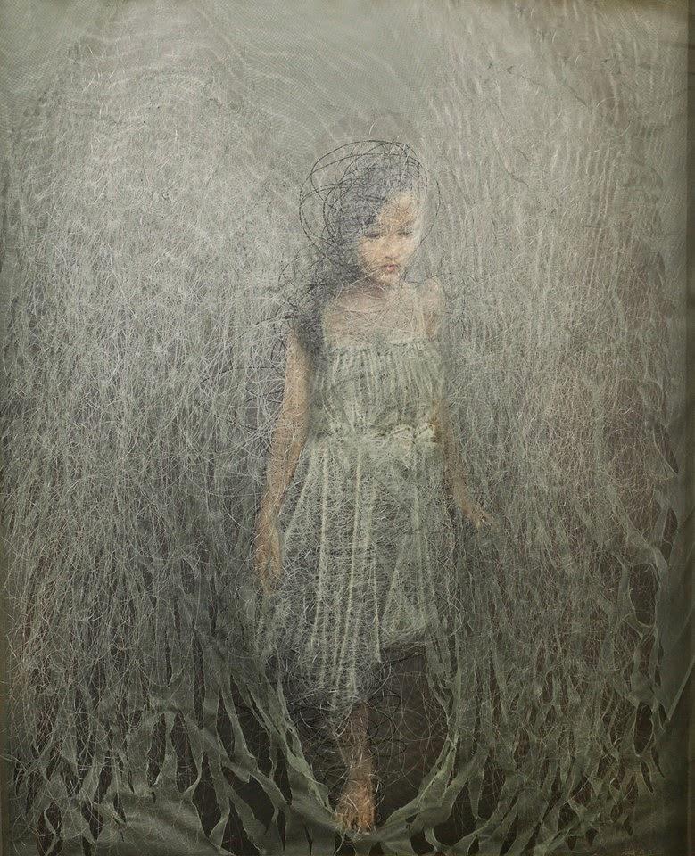 Uttaporn Nimmalaikaew_paintings_Thailand_artodyssey (12).jpg
