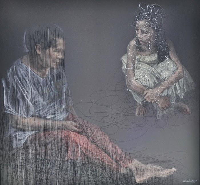Uttaporn Nimmalaikaew_paintings_Thailand_artodyssey (17).jpg