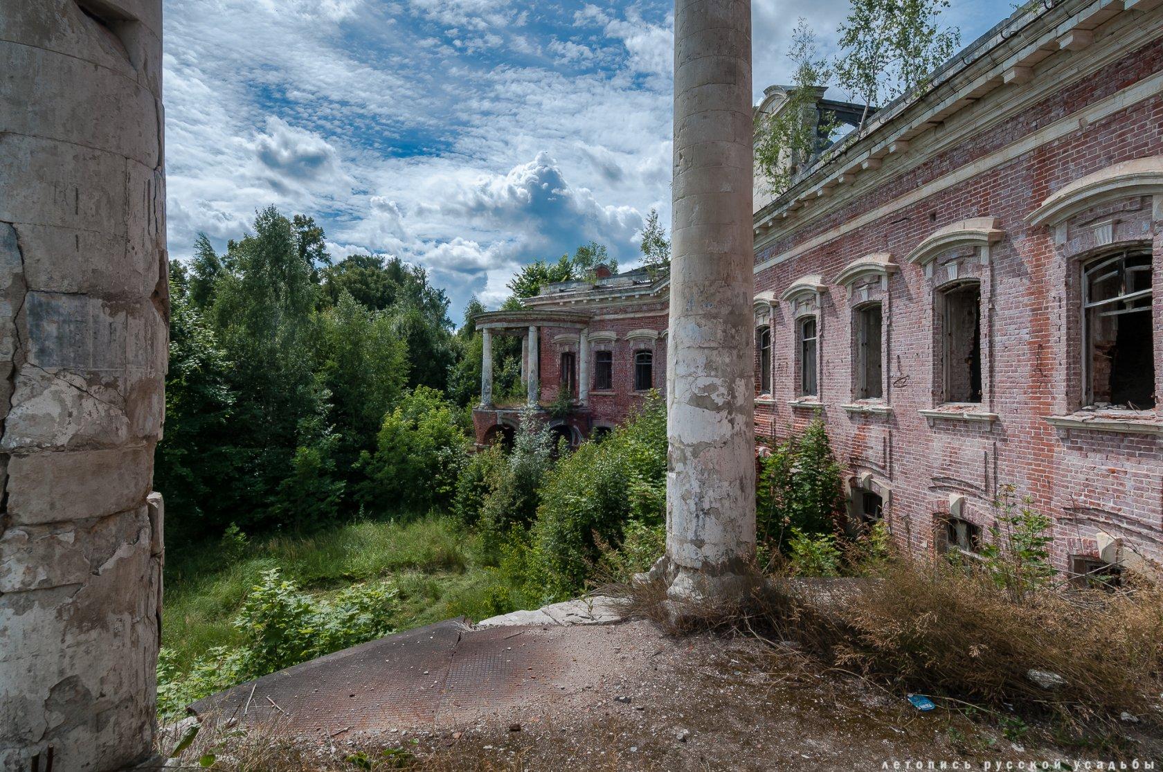 vadimrazumov_20160709_194091.jpg