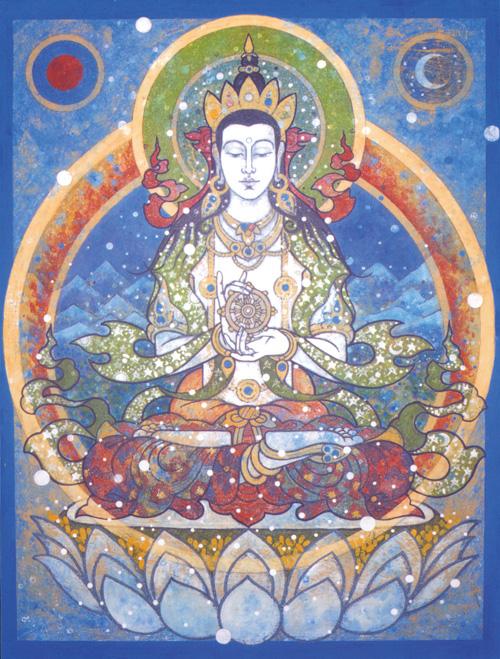 Vairocana_Buddha.jpg