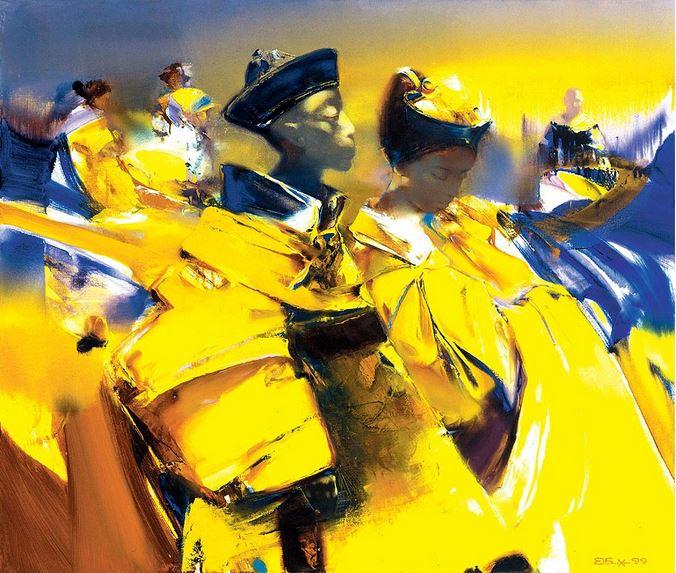 Valeriy-Blohin.-YArkaya-zhivopis-na-grani-abstraktsii.-Tibet.-Progulka-imperatora.jpg