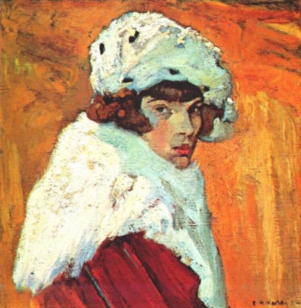 varley-una-chica-en-rojo-pintores-y-pinturas-juan-carlos-boveri.jpg