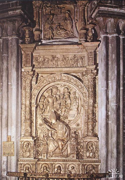 Vasco de la ZARZA (d. 1524, Avila)1263696667_1.jpg