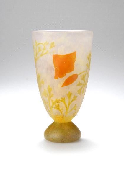 Vase-around-1905.jpg