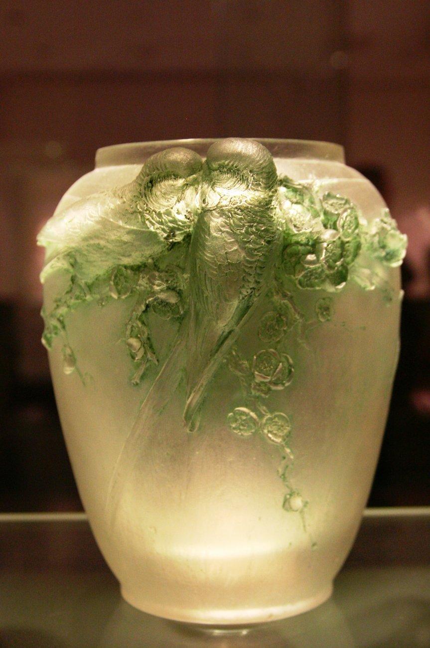 Vase_-_Renе_Lalique.JPG