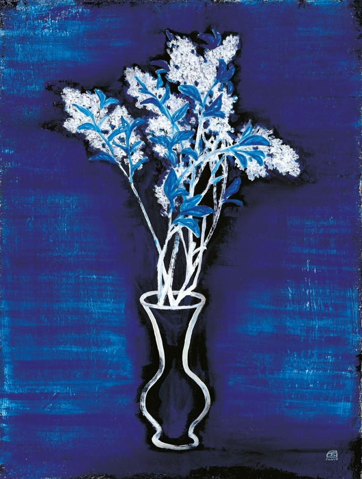 Vase_of_Flower_with_Blue_Ground.jpg