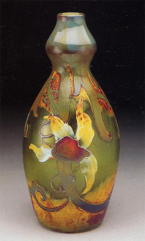 Vases6.jpg