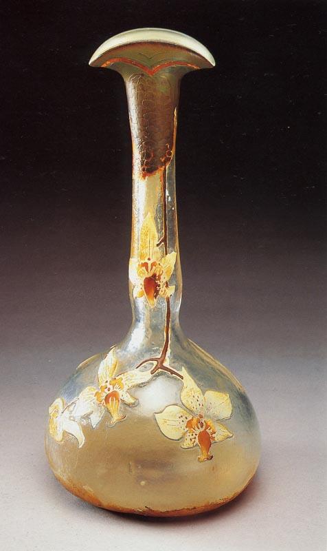 Vases7-2.jpg
