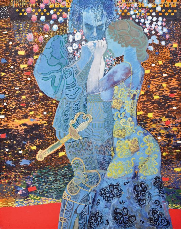 velvet-night-spirits-of-love-1990.jpg!HD.jpg