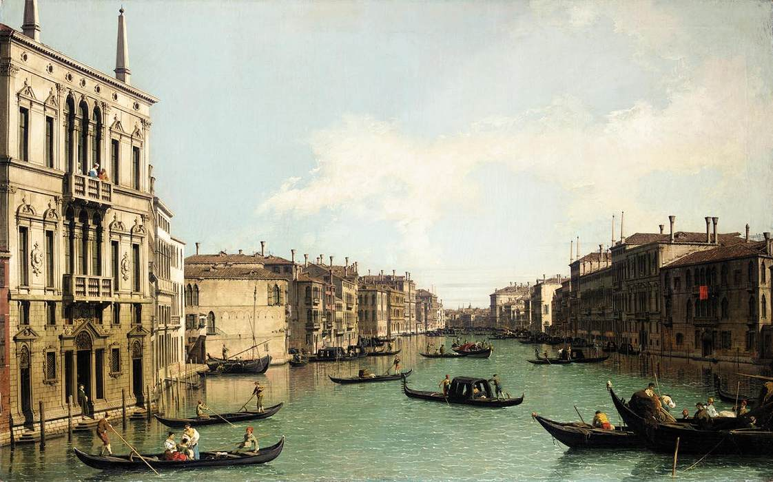 venice-the-grand-canal-looking-north-east-from-palazzo-balbi-to-the-rialto-bridge.jpg