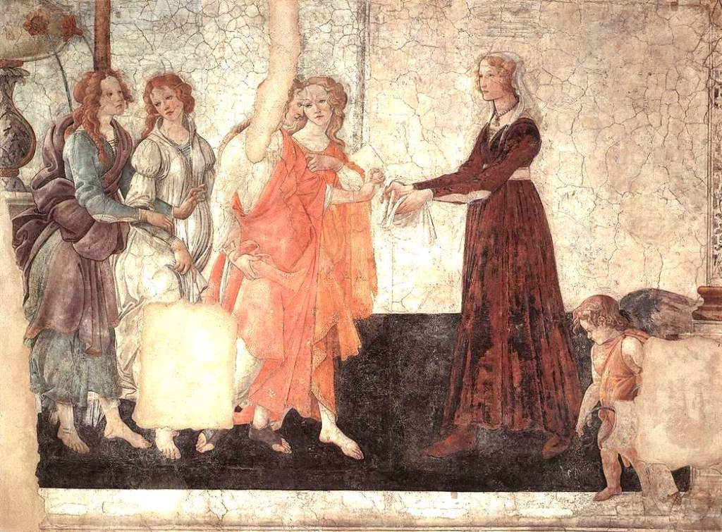 venus-and-the-graces-offering-gifts-to-a-young-girl.jpeg