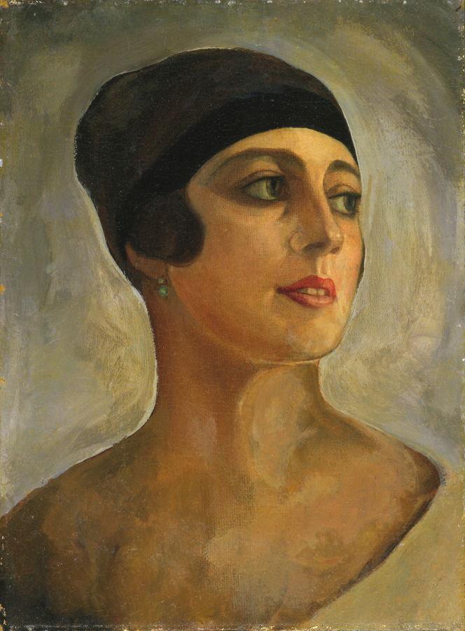 Vera_Stravinsky_by_Serge_Sudeikine.jpg