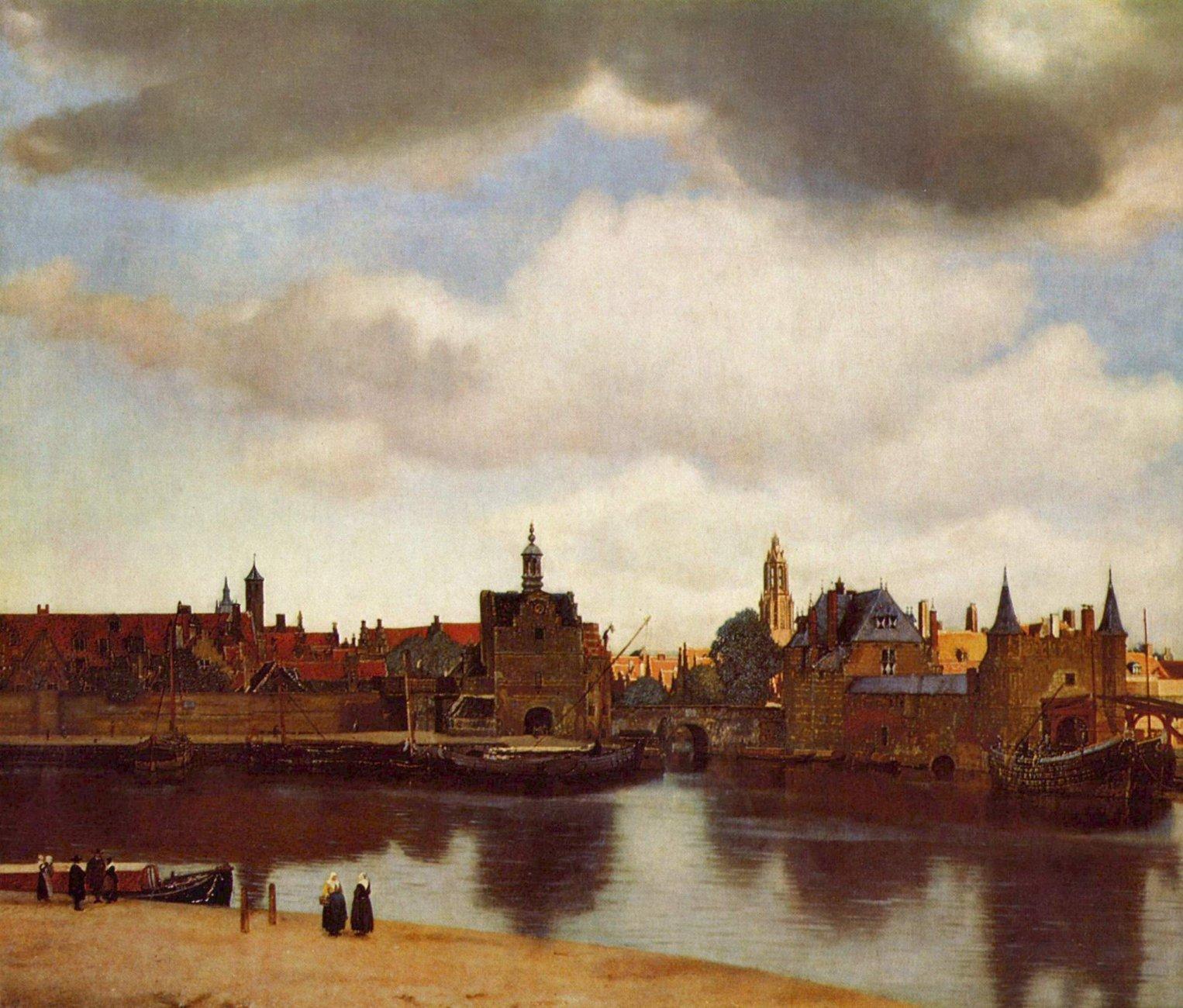 Vermeer-kartiny-9.jpg