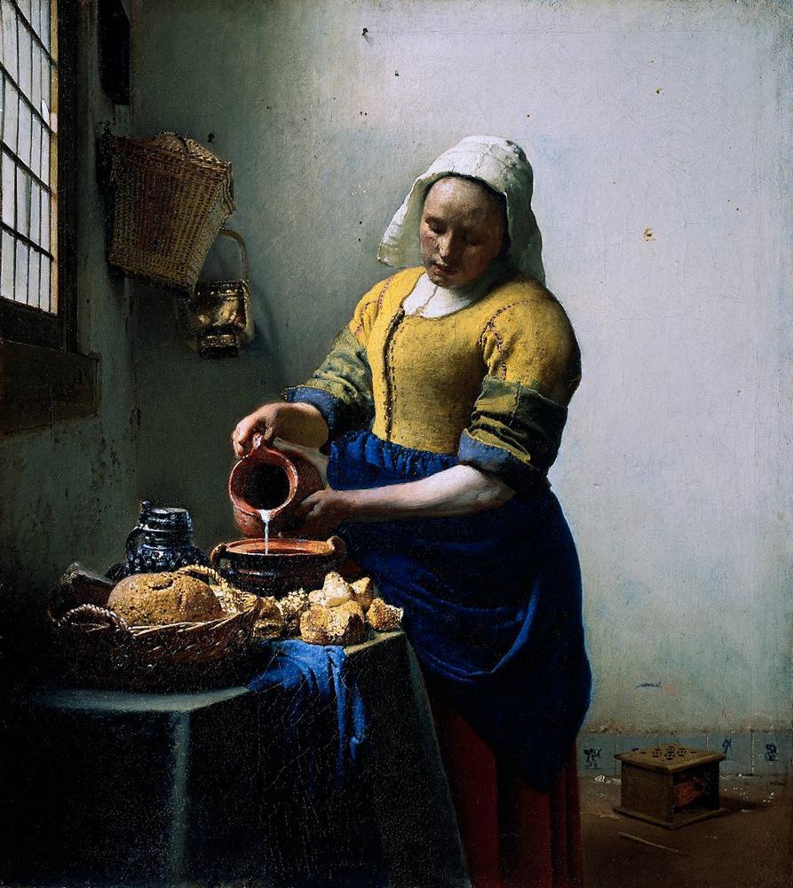 Vermeer_Molochnitsal.jpg