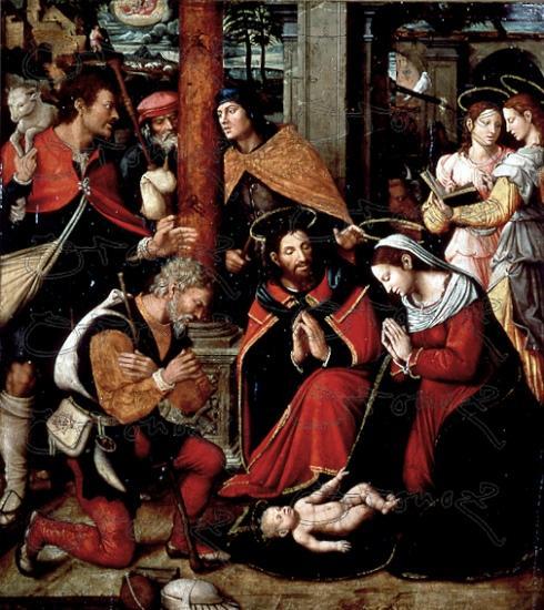 Vicente Masip (1475-1550)shotw-midres.jpg