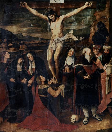 Vicente Masip (1475-1550)show-midres.jpg