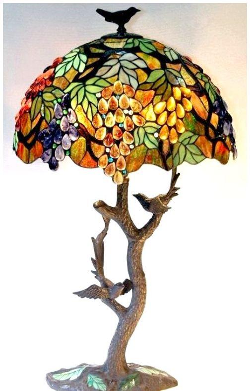 vidy-nastolnyh-lamp-dlja-doma_3_1.jpg